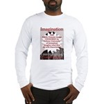 Einstein 1905 Long Sleeve T-Shirt