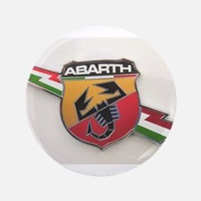 ABARTH Button