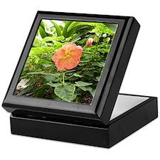Beautiful Keepsake Box