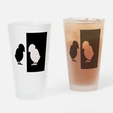 Unique Animal themes Drinking Glass