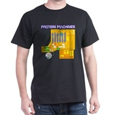 Peptidase T-Shirt