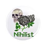 Nihilist Skull 3.5