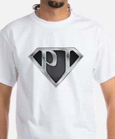 SuperP.I.(metal) Shirt