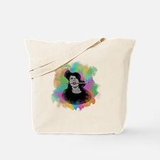 Cute Beatriz Tote Bag