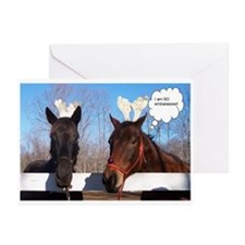 Rich In Dallas Holiday Cards (Pk of 20)