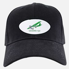 Cessna One Fifty Baseball Hat