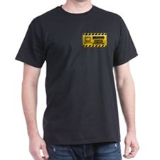 Warning Information Technologist T-Shirt