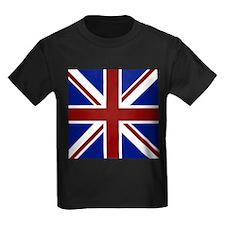 British T