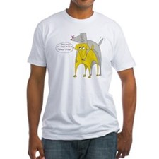 People Style Shirt