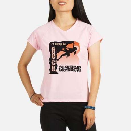 T-shirts: Funny T-shirts and Graphic Tees   CafePress