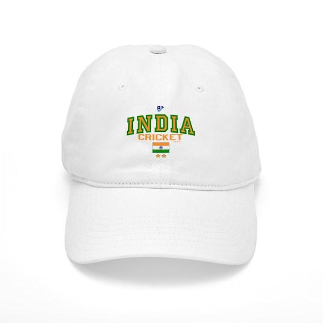 Caps in india
