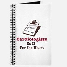 Funny Doctor Cardiologist Cardiology Journal