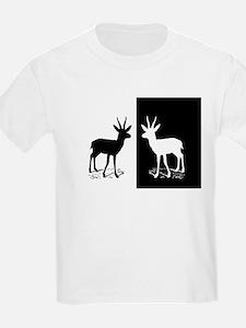 Gazelle T-Shirt