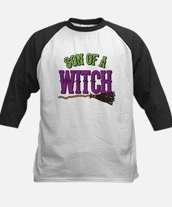 Son of a Witch Tee