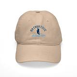 Bainbridge island Classic Cap