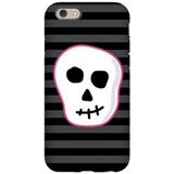 Scary halloween iPhone Cases