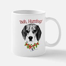 Beagle Humbug Mug