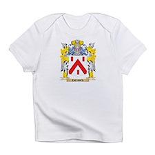 Cool J2 T-Shirt