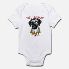 Ridgeback Humbug Infant Bodysuit