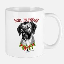 Ridgeback Humbug Mug