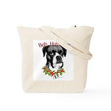 Vizsla Humbug Tote Bag
