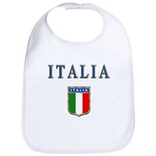 Italia Soccer Bib