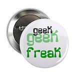Geek FREAK Button