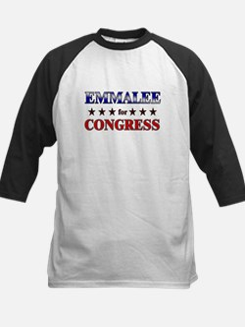EMMALEE for congress Tee