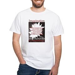 Einstein 1947 Shirt
