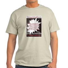 Einstein 1947 T-Shirt
