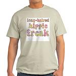 Hippie Freak Light T-Shirt