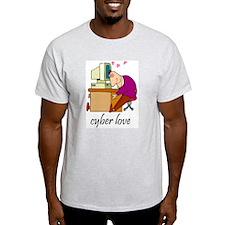 Cute E online T-Shirt