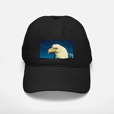 Eagle Baseball Hat