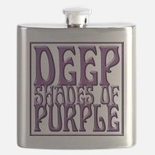 DSoP 3D A.png Flask