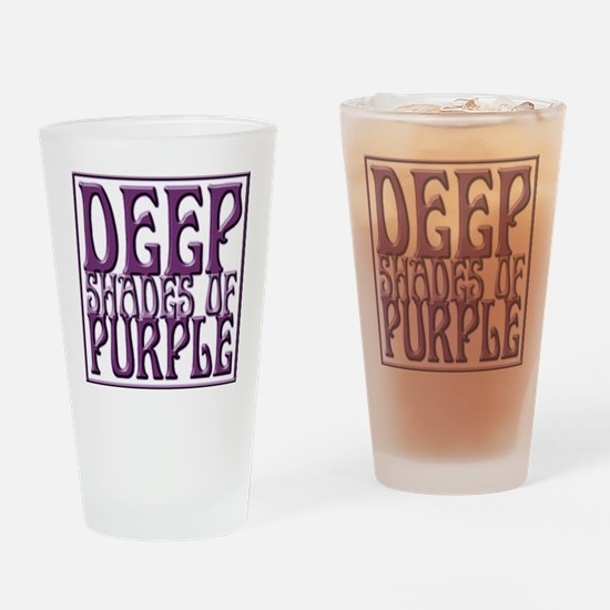 DSoP 3D A.png Drinking Glass