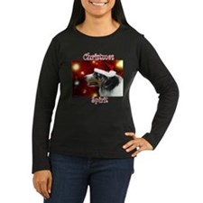 Aussie Spirit T-Shirt