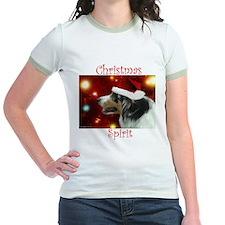 Aussie Spirit T