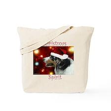 Aussie Spirit Tote Bag