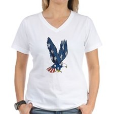 Stars Eagle Shirt