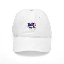 Wally Baseball Cap