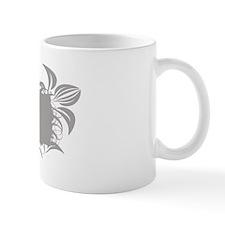 Wild Gibraltar Mug