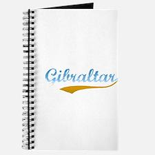 Gibraltar beach flanger Journal