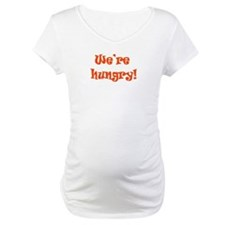 Maternity! Shirt
