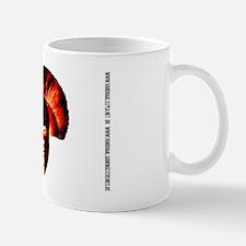 Hades , the god of the underworld ,Mug