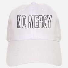Tower of Babylon NO MERCY Baseball Baseball Cap