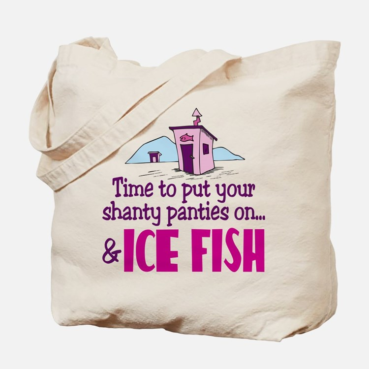 Ice fishing rod bags totes personalized ice fishing for Ice fishing bag