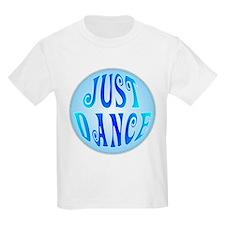 Just Dance! Kids T-Shirt