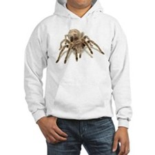 Tarantula Hoodie