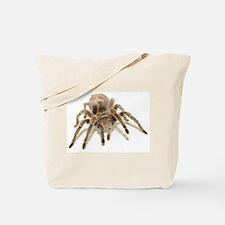Tarantula Tote Bag