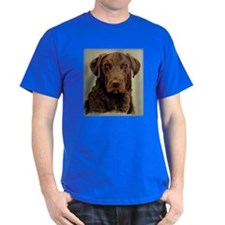 Chesapeake Retriever T-Shirt